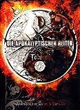 Tobuscht: Reitermania... by Die Apokalyptischen Rieter