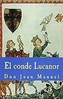 El Conde Lucanor (Litterarum Memoriam)