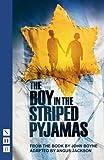 The Boy in the Striped Pyjamas