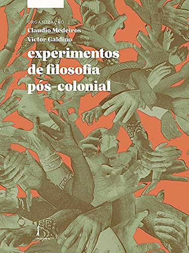 Experimentos de Filosofia Pós-colonial