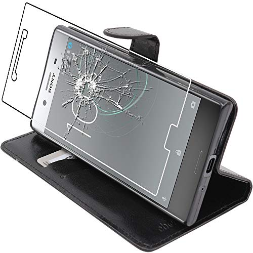 ebestStar - Funda Compatible con Sony Xperia XZ Premium, XZ Premium Dual...