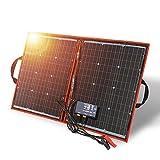 YBSY Módulo fotovoltaico monocristalino de Panel Solar Flexible...