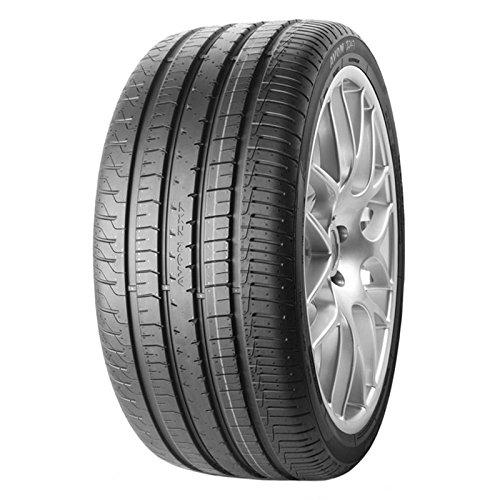 Avon 215/60R17–60/215/R1796H–C/A/69dB–Reifen Sommer (SUV & 4x 4)