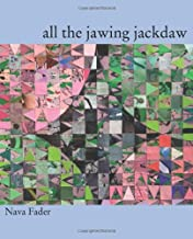All the Jawing Jackdaw