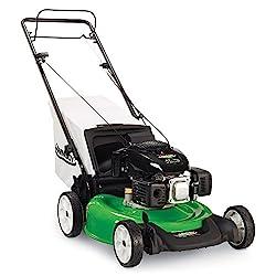 Image of Lawn-Boy 10732 Kohler XT6...: Bestviewsreviews