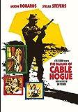 Ballad Of Cable Hogue [Edizione: Stati Uniti] [Italia] [DVD]