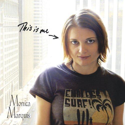 Monica Marquis