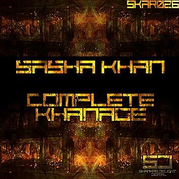 Complete Khanage