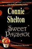Sweet Payback: The Eighth Samantha Sweet Mystery (The Samantha Sweet Mysteries) (Volume 8)