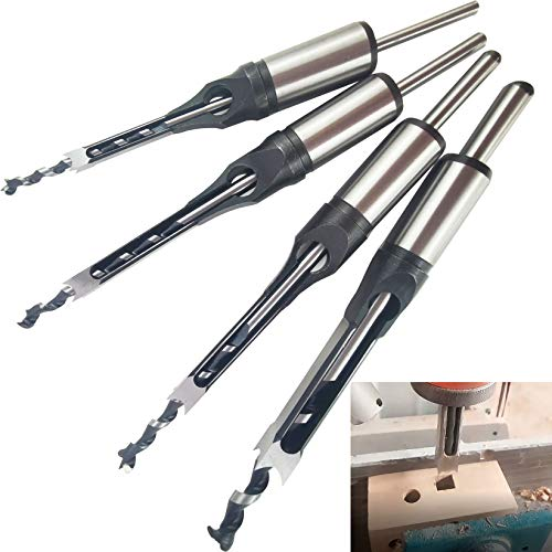 5 16 wood drill bit - 6
