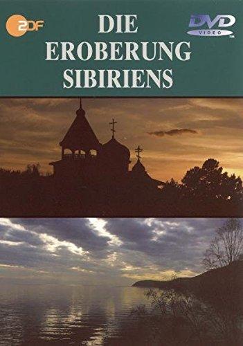 Die Eroberung Sibiriens - Teil 1-3