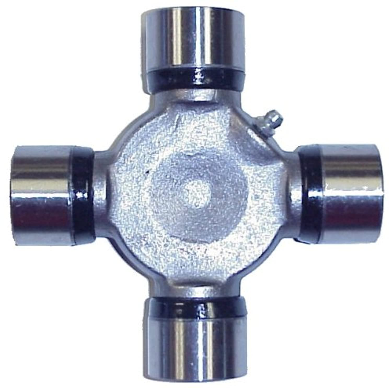 PTC PT555 Universal Joint
