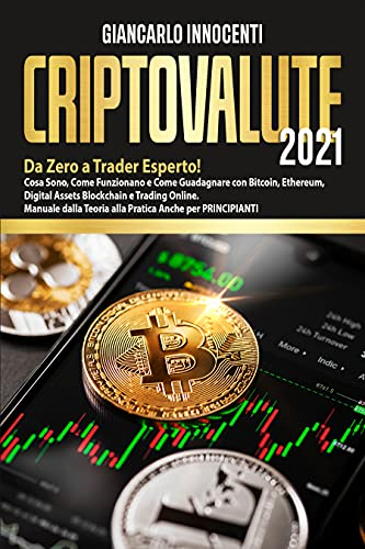 come posso trarre profitto da bitcoin che cade