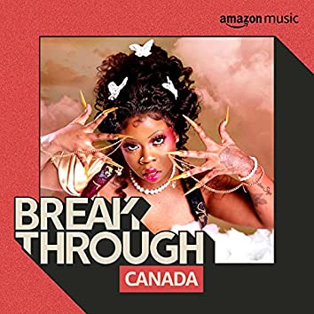 Breakthrough Canada