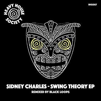Swing Theory EP