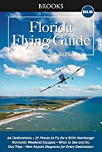 Best florida flying guide Reviews