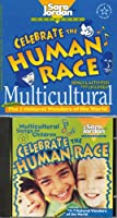 Celebrate the Human Race ((Songs of Celebration Series))