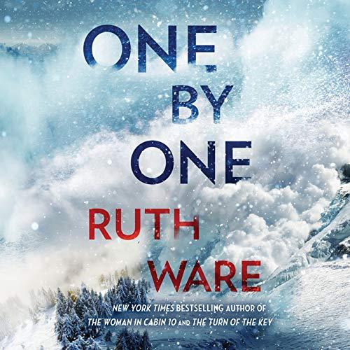 Page de couverture de One by One