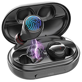 top 10 bluetooth headphones