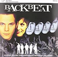 Backbeat: Songs from Original Motion Picture / Ost [Analog]