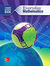 Best everyday mathematics grade 6 student reference book Reviews