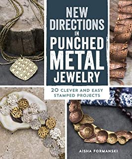 Best easy metal jewelry projects Reviews