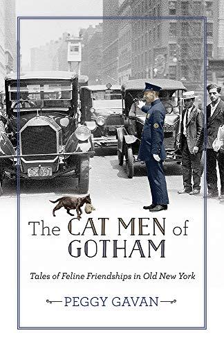 gotham new york - 4