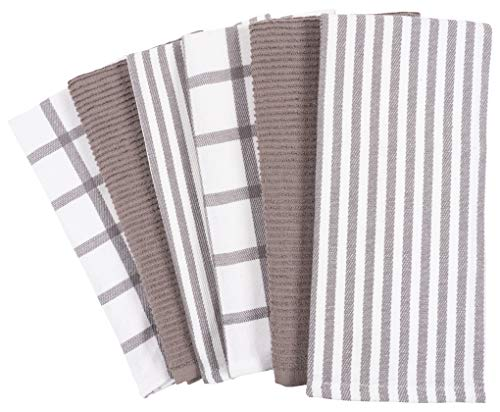 Top 10 Best Selling List for target christmas kitchen towels