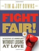 the fair fight book