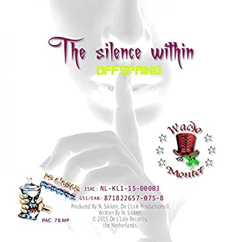 The Silence Within (Offspring)