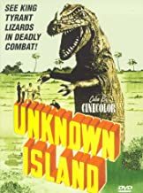 Best unknown island 1948 Reviews