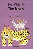 The Island (Cat on the Mat Books)