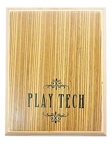 PLAYTECH (プレイテック) トラベルカホン PCJ-20