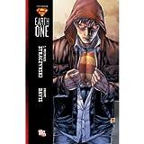 Superman: Earth One (English Edition)