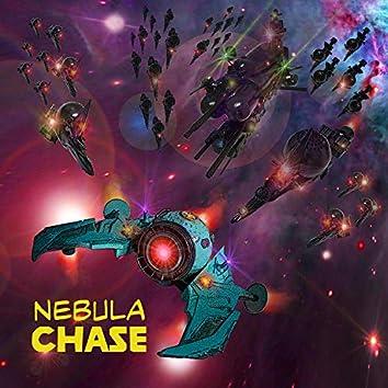 Nebula Chase (Original Theme Soundtrack)