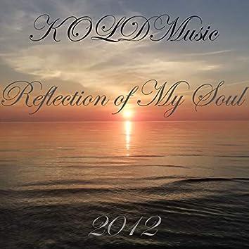 Reflection of My Soul