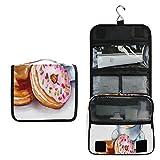 World Traveler Toiletry Bags