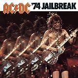'74 Jailbreak [Vinilo]