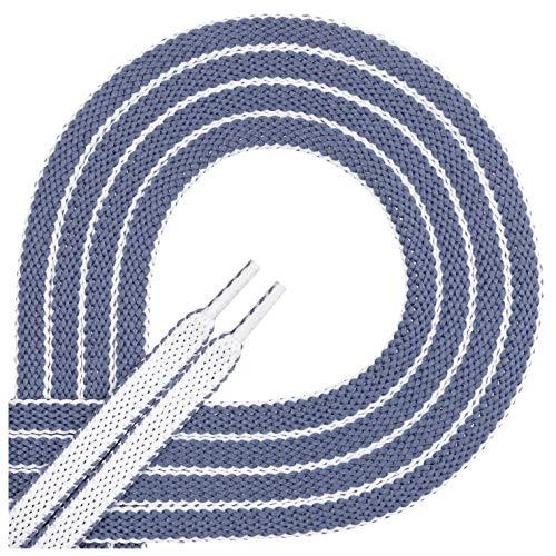 Di Ficchiano-SP-07-stahlblau/weiss-60