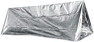 Barraca de Emergência em Alumínio - EchoLife
