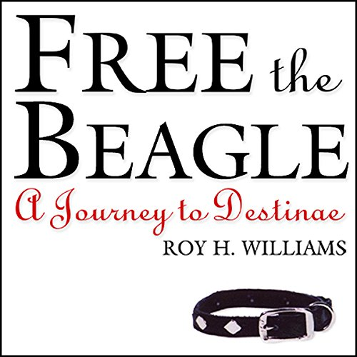 Free the Beagle cover art