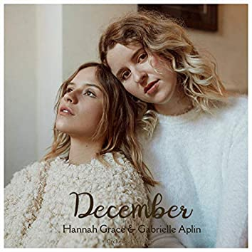 December (Orchestral Version)