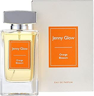 JENNY GLOW Orange Blossom Perfume For Women - 80Ml
