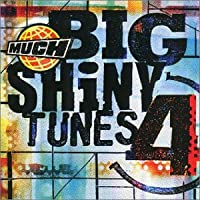Muchmusic - Big Shiny Tu