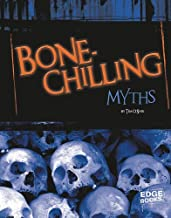 Bone-Chilling Myths (Scary Stories)