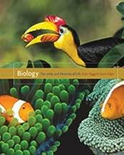 Nasta Ed-Biology: Unity & Diversity of Life (Level 2 AP Ed)