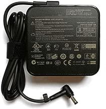 Genuine for Asus 19V 4.74A 90W K501UX K53E K55A Q550L U56E X53E X551M X555LA Laptop Charger