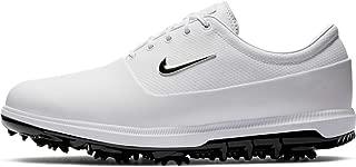 Men's Air Zoom Victory Tour Golf Shoes