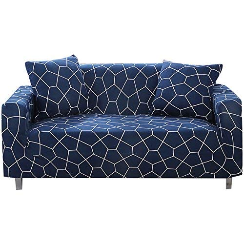 Groovy Pattern Loveseat Amazon Com Ibusinesslaw Wood Chair Design Ideas Ibusinesslaworg