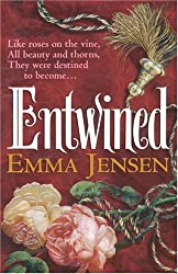 Entwined: Emma Jensen
